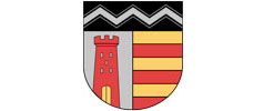 Familienbuch Rittersdorf