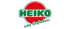 Heiko - rollende Märkte